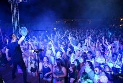 Dombrád Tiszapart (2016.07.02.) Szombat  Delta, G.w.M, Goldsound, Deep Junior, DJ Till