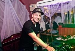 Rúzs Bar (2016.07.15.) Péntek  Purebeat, Jay Kid, Steve Christmas, Nagykálló