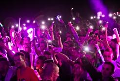 Face Festival (2016.08.13.) Szombat  Katapult DJ, Tomy Montana Edo Denova, Sterbinszky, DJM San Franciscobeat, Gabor Kraft, Hot X, Marco Bailey, Jay Lumen, Németi, Hooper, Anton VL, Gegelyiugornya
