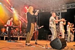 II. Dombrádi Tiszaparty (2016.08.20.) Szombat  Children of Distance, Deniz, Horváth Tamás & Raul, DJ Danny D, DJ Till Oláh & Oláh