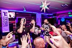 Index Cafe (2016.08.26.) Péntek  AK26, Mr. Busta, DJ Jánosik, Nyíregyháza