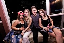 Index Cafe (2016.09.07.) Szerda  Curtis, DJ Beat, G-SeQ, Nyíregyháza