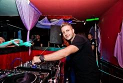 Rúzs Bar (2016.09.16.) Péntek  Purebeat, DJ Tekk, Nagykálló