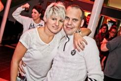 Blanco y Negro Club & Cafe (2016.09.23.) Péntek  Miklov, D.Pedro, Ibrány