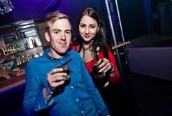 Club Famous (2016.10.15.) Szombat  DJ Tekk, DJ Spinnerman, Mátészalka