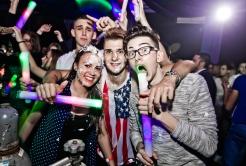Club Famous (2016.11.12.) Szombat Katapult DJ feat. Szasza, DJ Tekk, Mátészalka