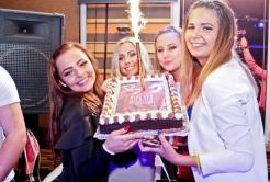 Index Cafe (2016.11.12.) Szombat  DJ Jánosik, Mark Wave, DJ Till, Nyíregyháza
