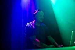 Club Famous (2016.12.17.) Szombat  DJ Budai, DJ Tekk, Mátészalka