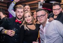 Index Cafe (2016.12.31.) Szombat  G-SeQ, DJ Jánosik, DJ Till, Nyíregyháza